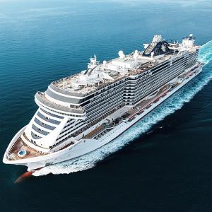 低至$169 儿童免费或低费率地中海游轮 全线大促 赠Wifi/无限量酒水套餐及船上消费