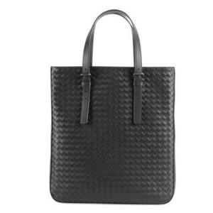 Bottega Veneta$500 off $2000- Woven Leather Slim Tote