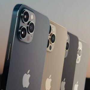 无需置换, 最高返账达$1100Verizon 网络周大促,  iPhone 12 Pro Max 买一送一