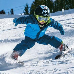 Up to 50% offWinter Kids Sale @ Patagonia