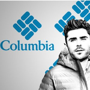 Up to 40% Off + Free ShippingBlack Friday On Sale @ Columbia