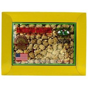 Bullet American Ginseng Small #1 3oz Box