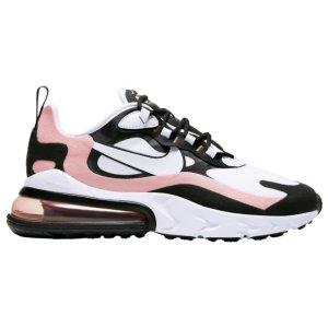 NikeAir Max 270 ReactWomen's