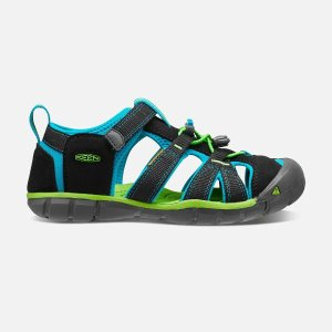 Keen儿童夏季凉鞋水鞋