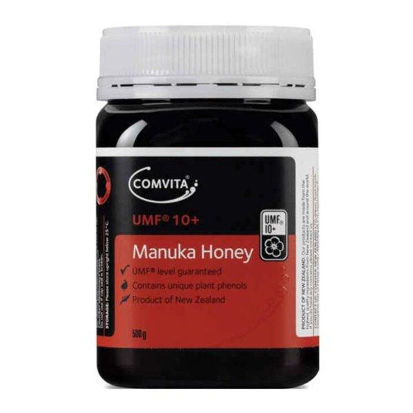 蜂蜜10+, 500g
