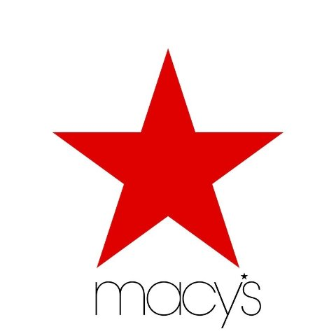 Up to Extra 25% Offmacys.com Fathers Day Sale