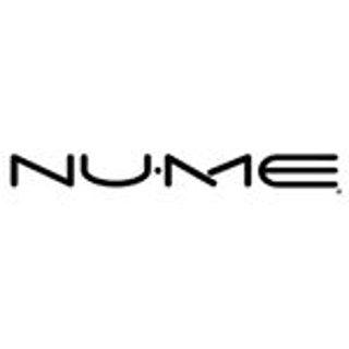 Dealmoon Exclusive! 30% offSitewide @ Nume