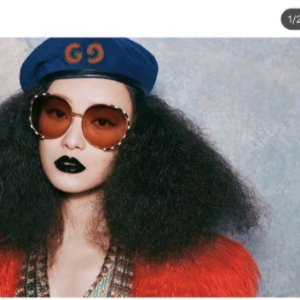 低至2折+全球直邮 小白鞋$300+独家:Gucci 专场,多款皮带$200+