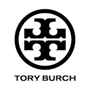 低至4折 一年一次速抢Tory Burch 精选美鞋美包配饰热卖