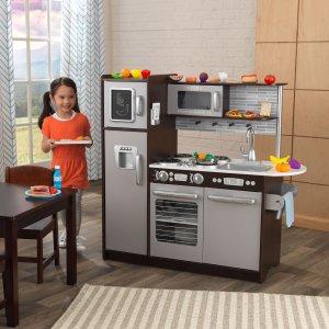 Up to 50% OffWalmart KidKraft Items