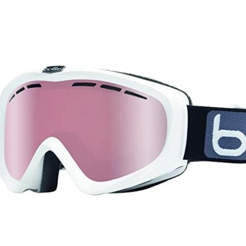 $25.04Amazon Bolle Y6 OTG Snow Goggles