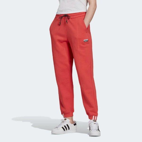 R.Y.V. 女裤