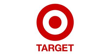 Target.com