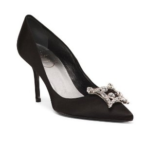 $749.99Made In Italy Pumps @ TJ Maxx