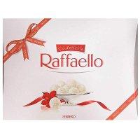 Raffaello 椰子球 45粒