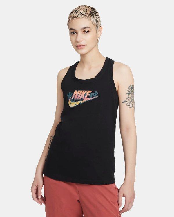 Sportswear 运动上衣