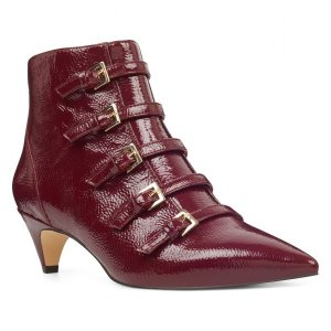a24159c03fe5 Flash Sale   Nine West Today Only  Up to 60% Off + Extra 50% Off ...