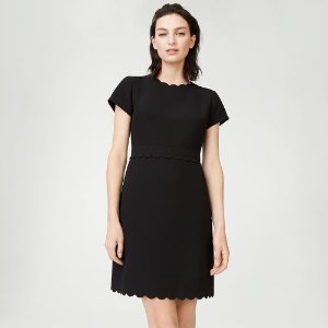Santina 连衣裙