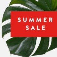 Up to 40% OffNordstrom Summer Sale