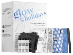 Glow for the Holidays Peel-Off Masking Set - Erno Laszlo   Sephora