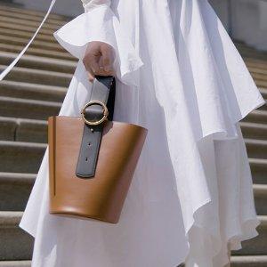 Parisa WangAddicted Bucket Bag