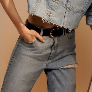 Up to 70% OffTopShop Jeans sale