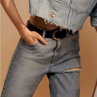 低至3折 $20起TopShop 精选男女牛仔裤热买 超好穿
