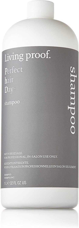 Perfect Hair Day (PhD) 洗发露 32 oz