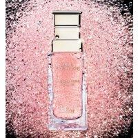 Dior 玫瑰微颗粒精华