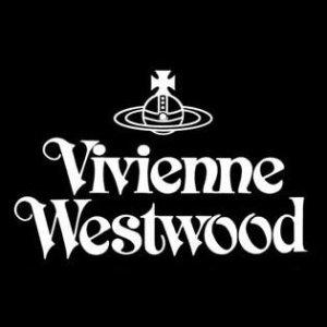 4折起 卡包低至€57Vivienne Westwood 官网大促再升级 超值收土星包等