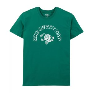 OshKosh B'gosh清仓 成人尺寸T恤