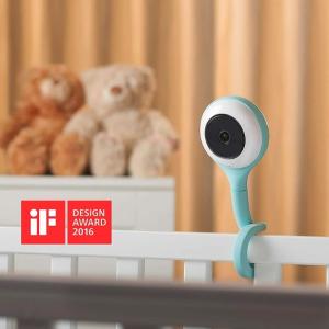 20% OffLollipop Smart Baby Camera Monitor Sale