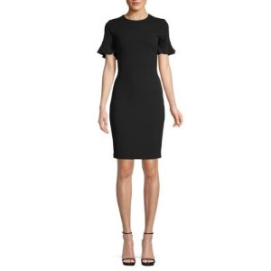 d012c587cb Select Women's Apparel @ Saks Off 5th Extra 40% Off - Dealmoon