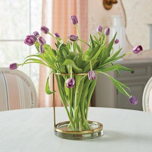 as low as $5.4Ballard Designs home collection on sale