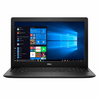10th Gen i5 for $499.99Dell Inspiron 15 3000 Laptop (i5-1035G1 12GB 512GB SSD)