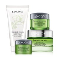 Lancome 4-Pc. 根源套装