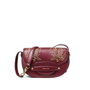 4f1ca5bdeeb8 MICHAEL Michael Kors Handbags @ Lord & Taylor Extra 25% Off - Dealmoon