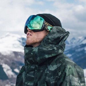 Up to 50% Off + Free ShippingOutdoor Gears On Sale @ Oakley
