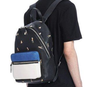 低至4折Alexander Wang 私人特卖会 男士背包 配件超值特卖