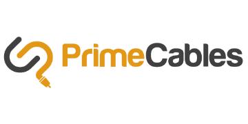 PrimeCables.ca