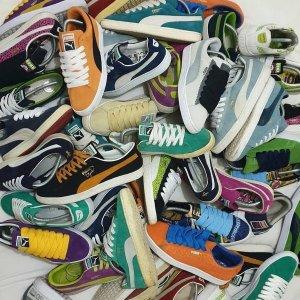 Up to 70% OffEastdane Men Sneakers Sale