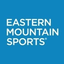 Up to 70% OffBest Deal Event @ Eastern Mountain Sports