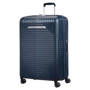 Samsonite大号行李箱 75cm