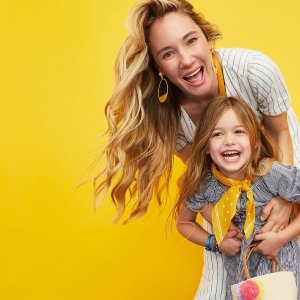 30%OffToday Only: Sale @Old Navy