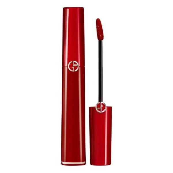 红管唇釉-405