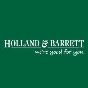 低至额外6折疑似Bug!Holland Barrett 超火保健品超值热销