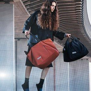 低至3折 + 额外8折Crumpler 小野人 澳洲本土背包品牌大促