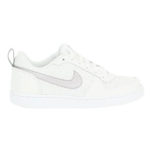 Nike2 for $60Kids' Court Borough Low GG Shoes