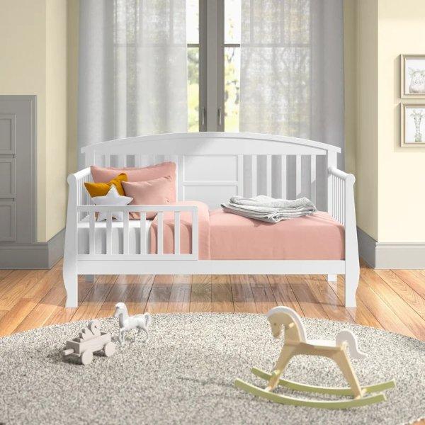 Andover Mills™ Baby & Kids 儿童床