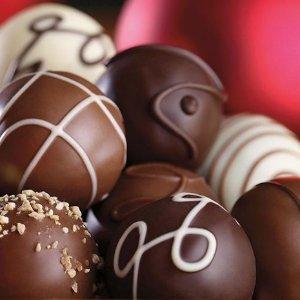 €37起 送给你爱的TaGodiva 情人节巧克力礼盒热卖 你吃的不是糖是蜜